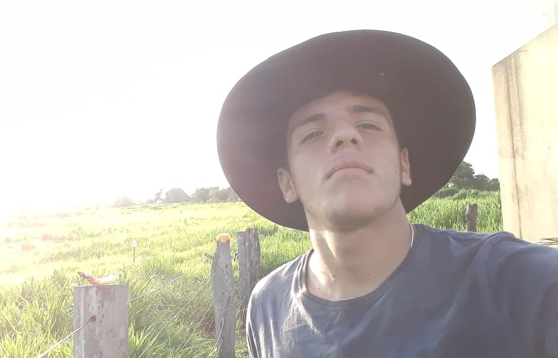 Saulo Muniz